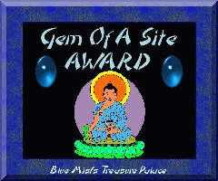 BlueMistaward.